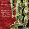 Kenny G ES Series F-Sharp Keys