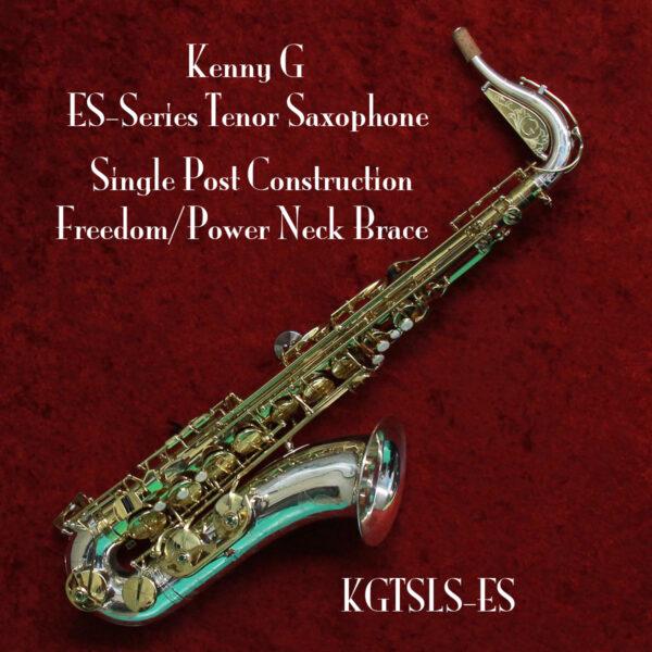 KGTSLS-ES Kenny G Tenor Saxophone