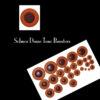 Selmer Poastic Dome Tone Boosters