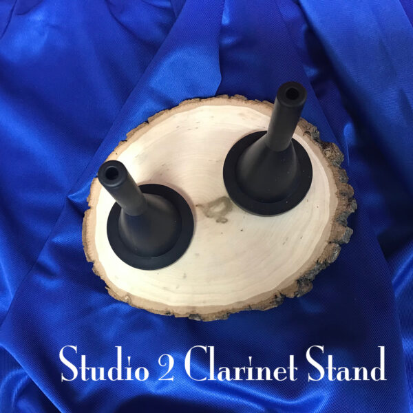 2 clarinet studio stand 1.5