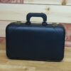 Buffet R13 B-Flat Clarinet Case