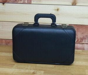 Buffet R13 B-Flat Clarinet Case