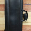 Oxford Tenor Case Front